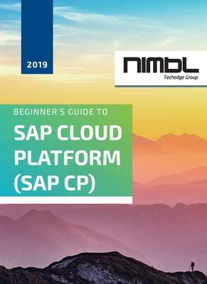 Cover_Page_SAP_Cloud_Platform_eBook