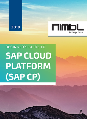 Cover_Page_SAP_Cloud_Platform_eBook