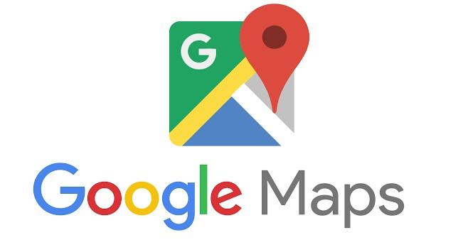 Google maps logo2