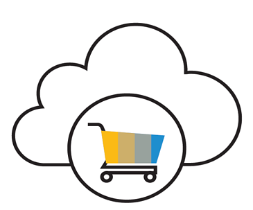 SAP_Commerce_Cloud_2