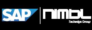 SAP_NIMBL_Innovation-Day
