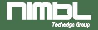 NIMBL_Vector_large