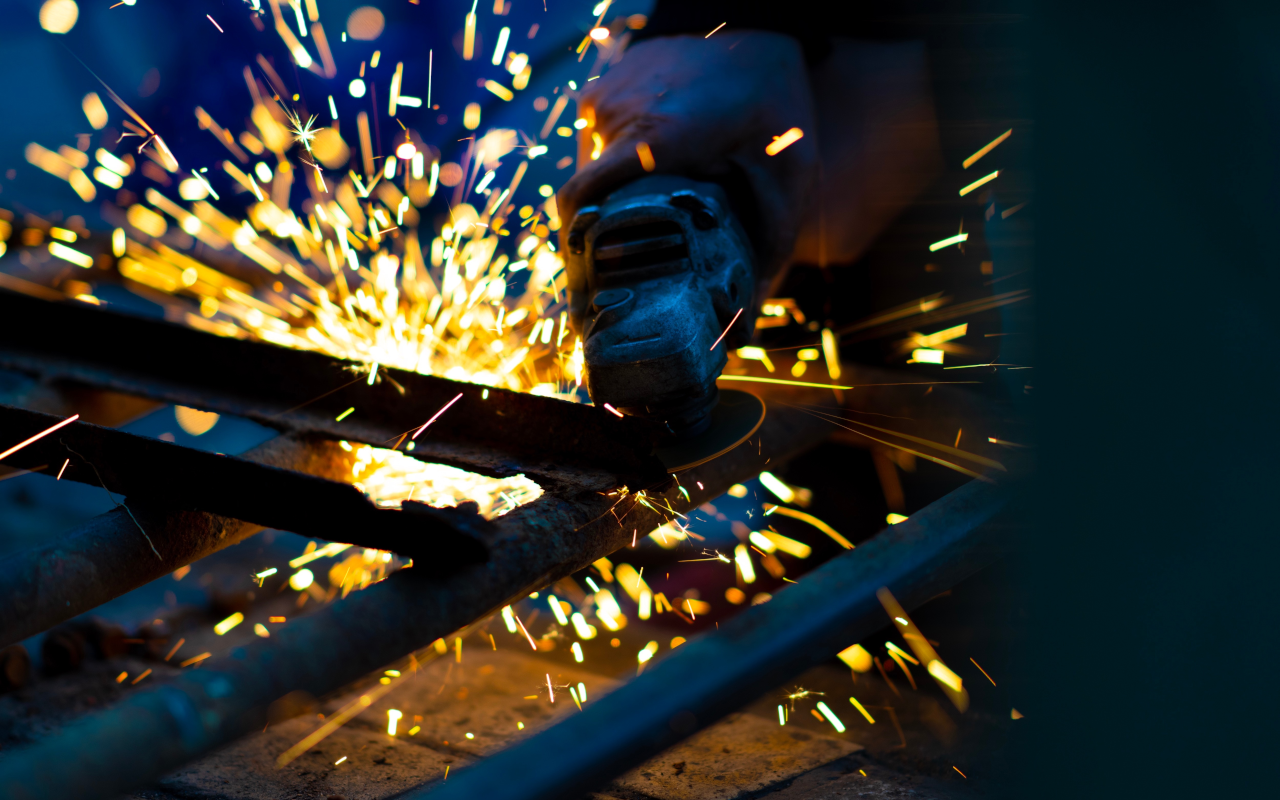 On-Demand Webinar: SAP S/4HANA Cloud and Component Manufacturing