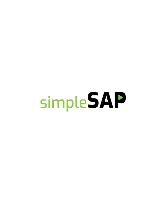 simpleSAP Video: Multi vs. Single Tenant SAP S/4HANA Cloud
