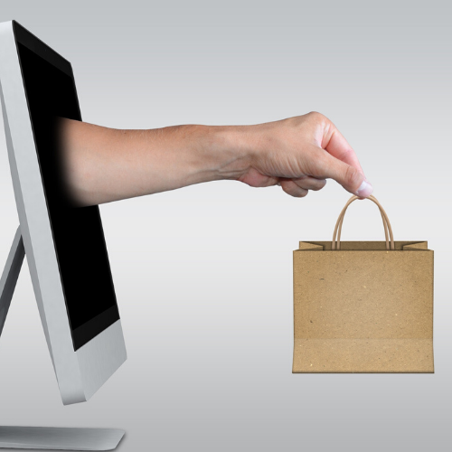 On-Demand Webinar: Upgrading & Modernizing Your Digital Commerce Storefront