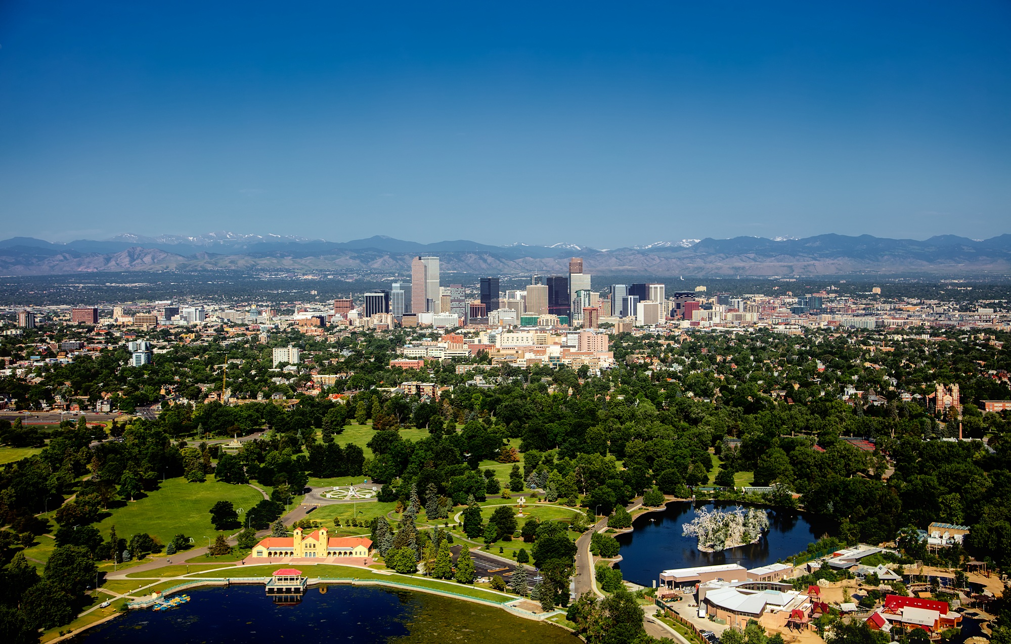 SAP_Careers_Denver_NIMBL