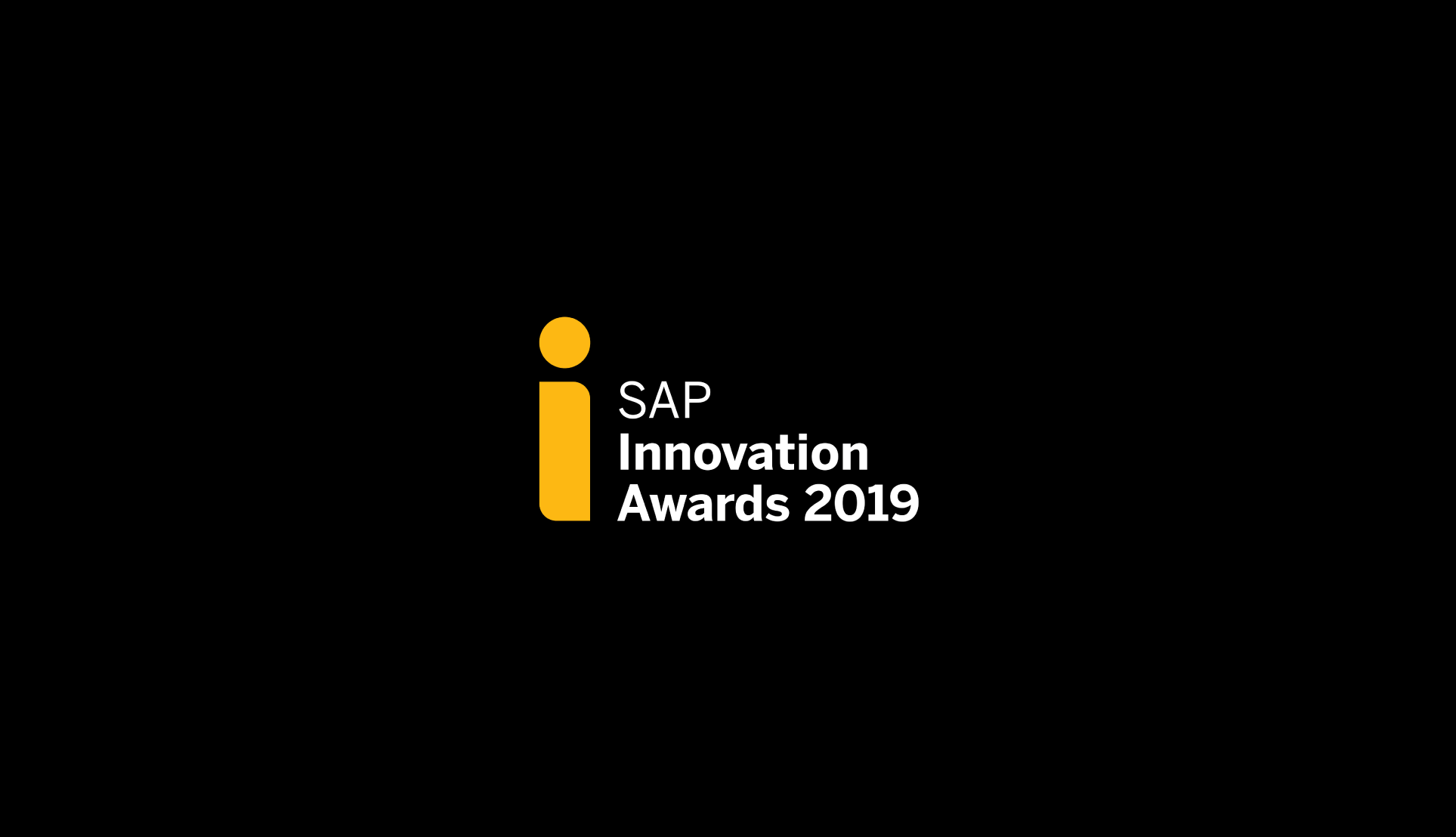 Real-time Analytics for Sports Stadiums Wins 2019 SAP Innovation Award
