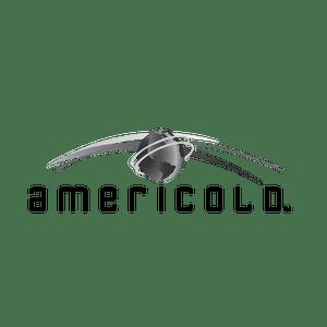 americolo