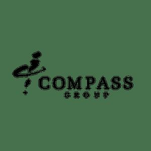 compassgroup