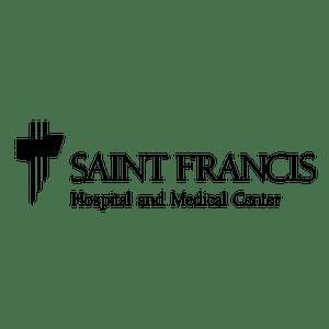 saintfrancis2