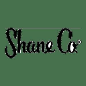 shaneco