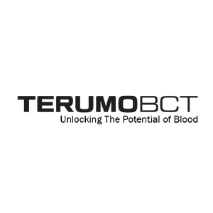 terumobct
