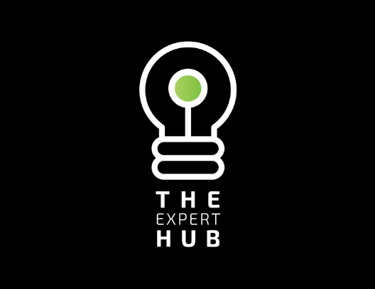 The Expert Hub to Premiere at TechEd 2019