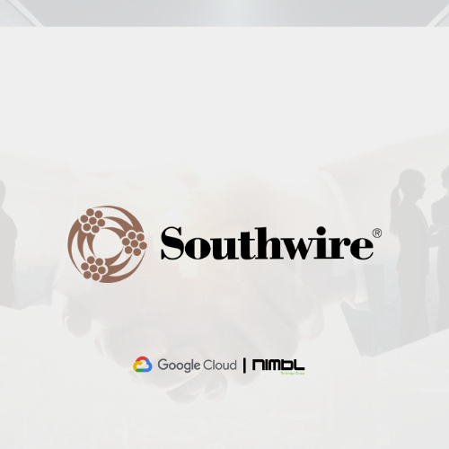 NIMBL Helps Drive Southwire's Migration to Google Cloud