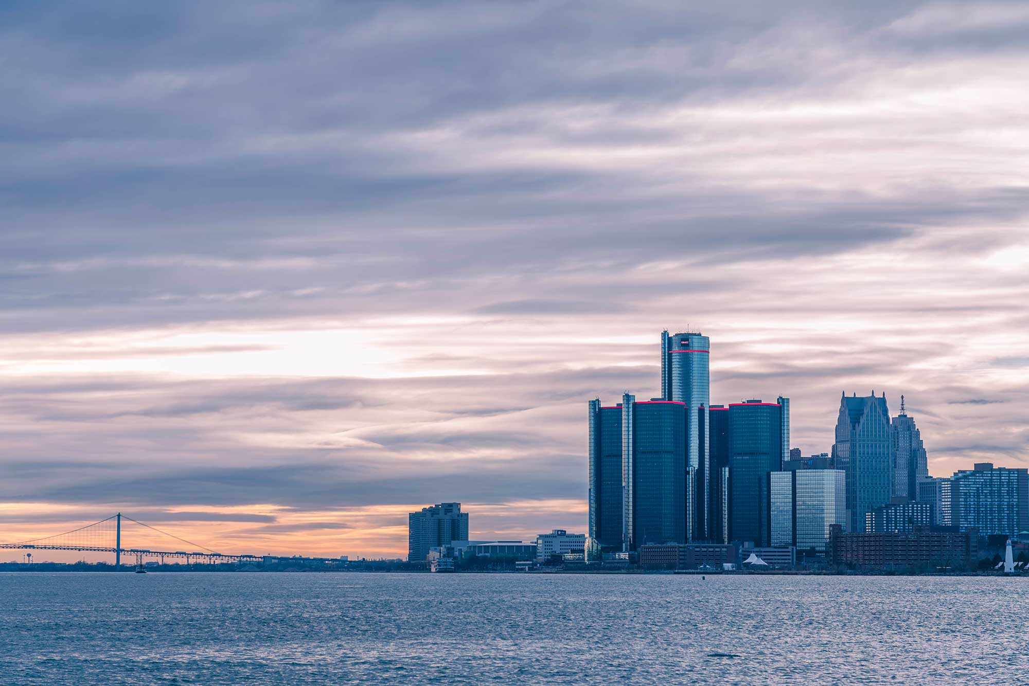 Detroit Hands-On Sessions: SAP Cloud Platform and Analytics Cloud