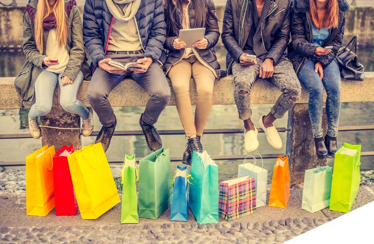 Techedge participa en el Retail Forum, el único congreso creado por retailers para retailers